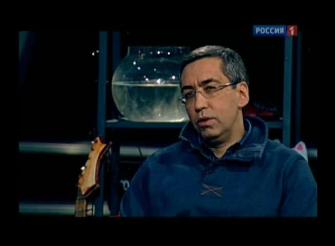 """Ньюсология: Игорь Ашманов в программе """"Профилактика"""""""