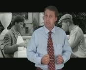 Учебный фильм: Мобилизация персонала: как разбудить активность, амбиции и направить их в нужное русло