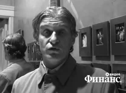 Олег Тиньков о маркетинге