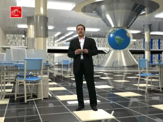 Видеокурс «Основы управления проектами» Часть 3