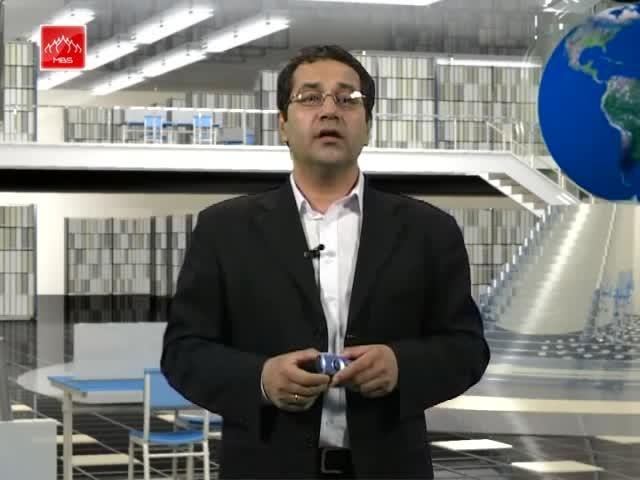 Видеокурс «Основы управления проектами» Часть 6