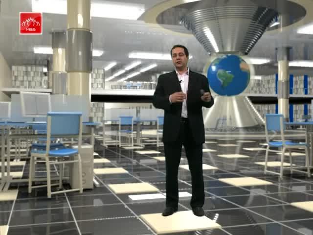 Видеокурс «Основы управления проектами» Часть 7