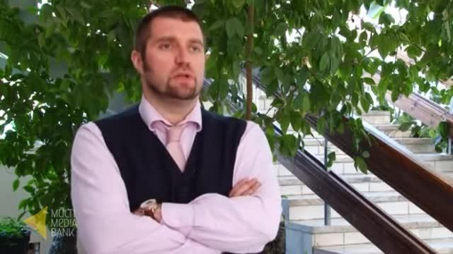 Дмитрий Потапенко: российские Стартапы. Старт ли Апы?