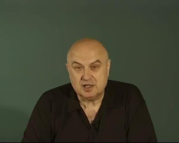 """Толпо - """"элитарная"""" система социальных отношений в обществе (Часть 1)"""